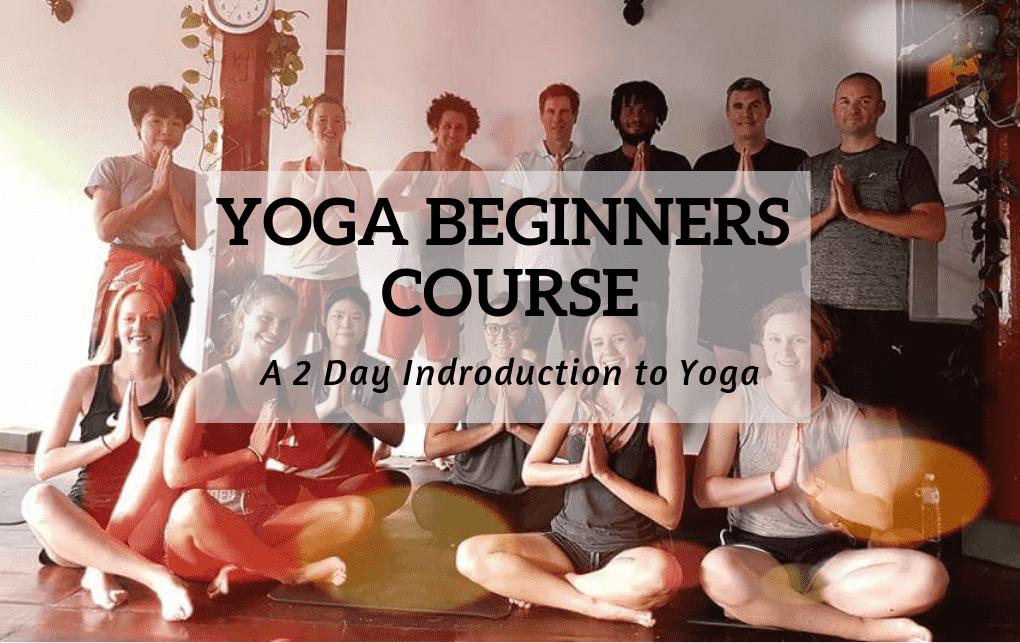 yoga chiang mai thailand
